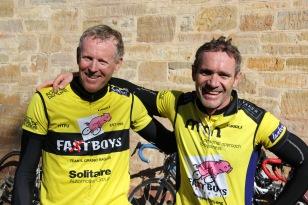 Grahams Ride 2015-9891