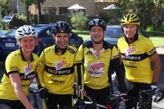 Grahams Ride 2015-9894