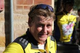 Grahams Ride 2015-9895