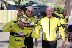 Grahams Ride 2015-9897