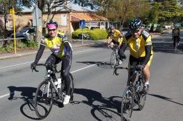 Grahams Ride 2015-9900