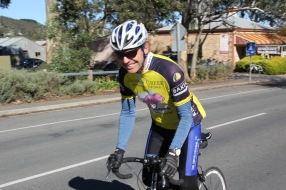 Grahams Ride 2015-9901