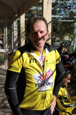 Grahams Ride 2015-9904