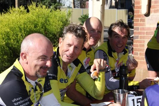 Grahams Ride 2015-9906