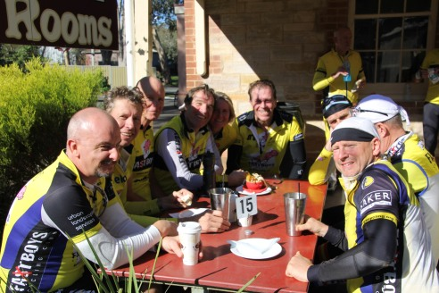 Grahams Ride 2015-9907