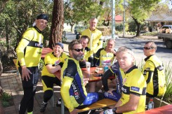 Grahams Ride 2015-9912