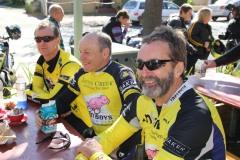 Grahams Ride 2015-9913