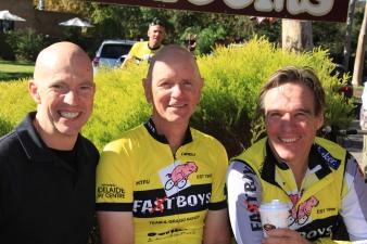 Grahams Ride 2015-9916