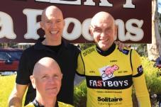 Grahams Ride 2015-9919