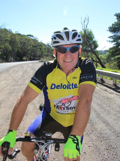 Grahams Ride 2015-9920