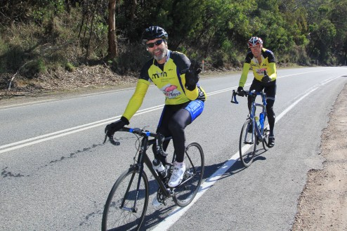 Grahams Ride 2015-9924