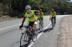 Grahams Ride 2015-9926