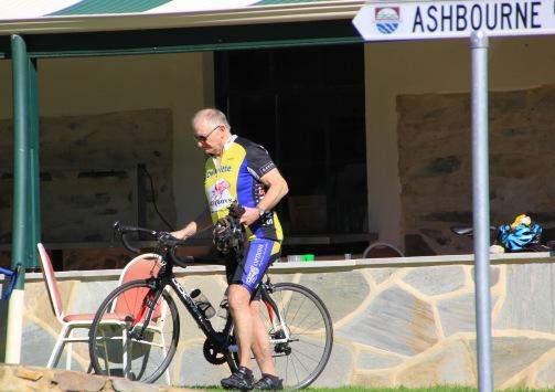 Grahams Ride 2015-9936