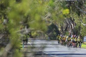 Grahams Ride 2015-9937