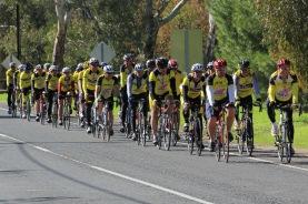 Grahams Ride 2015-9940