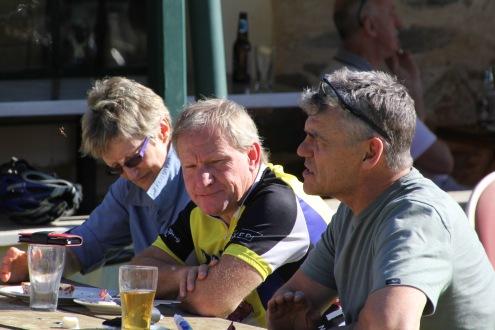 Grahams Ride 2015-9949