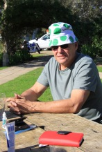 Grahams Ride 2015-9961