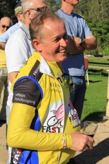Grahams Ride 2015-9975