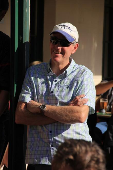 Grahams Ride 2015-9976